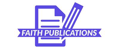 Faith Publications